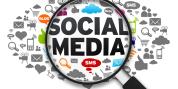 social-media-workers-comp-fraud-denver-attorney-1200x600
